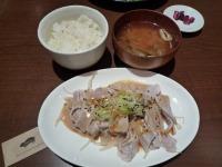 asahiya3.jpg