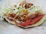 s-s-kebab2.jpg